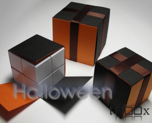 box_halloween.png