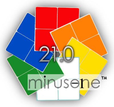 minusone2x2x2white_oracal_210.png