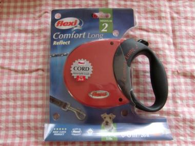 CIMG9293_convert_20090918122229.jpg