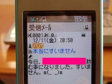 CIMG9987_convert_20091212135713.jpg