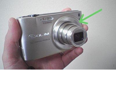 snap_takaramonopurin_20091516380.jpg