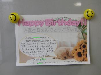 snap_takaramonopurin_20092213612.jpg