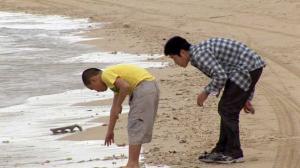 beach1-2.jpg