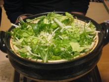この野菜が美味い!