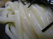 つるつる麺