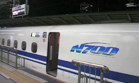 20071029221605