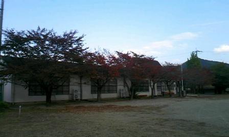 20071115103103