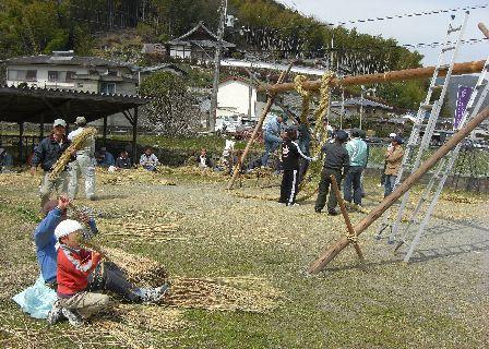 2008jyamatsuri01.jpg