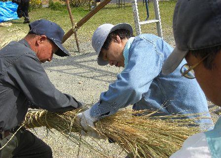 2008jyamatsuri03.jpg