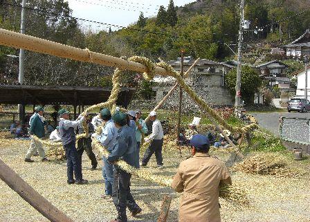 2008jyamatsuri04.jpg