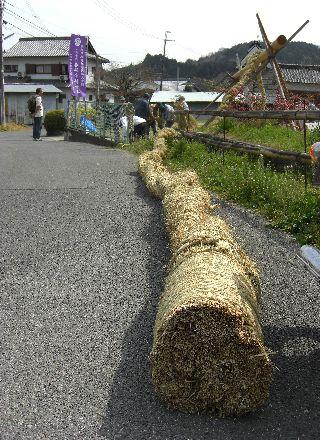 2008jyamatsuri05.jpg