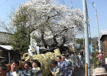 2008jyamatsuri06.jpg