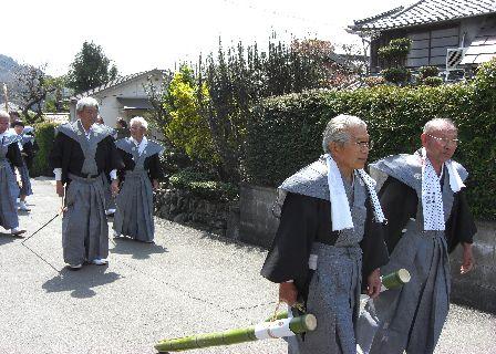 2008jyamatsuri07.jpg