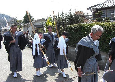 2008jyamatsuri08.jpg