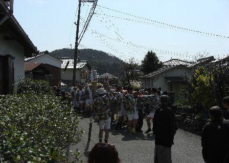 2008jyamatsuri09.jpg