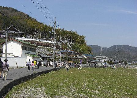 2008jyamatsuri10.jpg