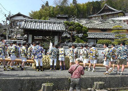 2008jyamatsuri11.jpg