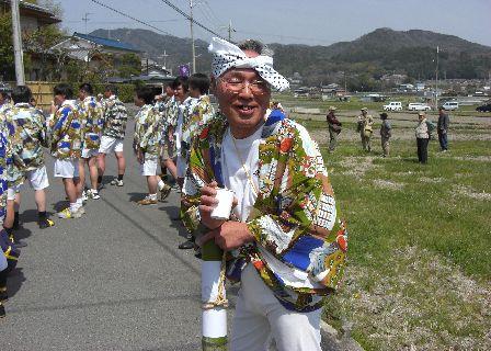 2008jyamatsuri12.jpg