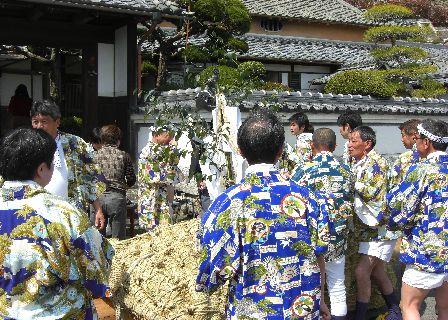 2008jyamatsuri13.jpg