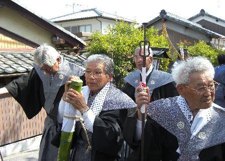 2008jyamatsuri15.jpg