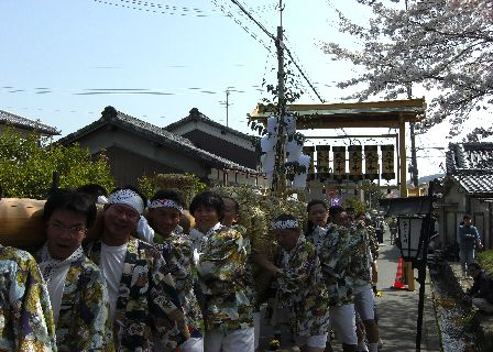 2008jyamatsuri16.jpg