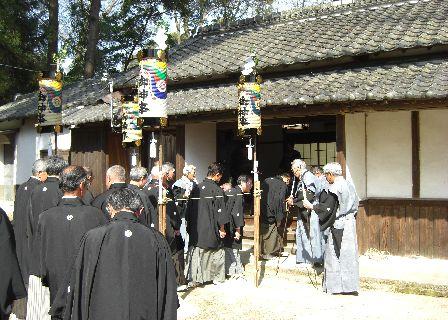 2008jyamatsuri17.jpg