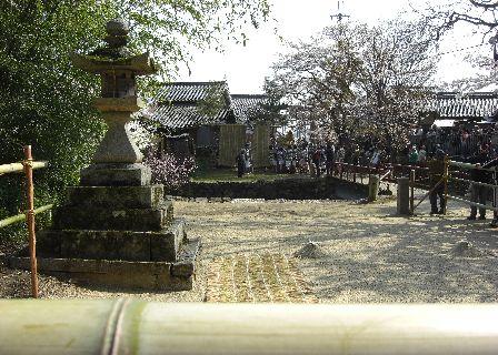 2008jyamatsuri18.jpg