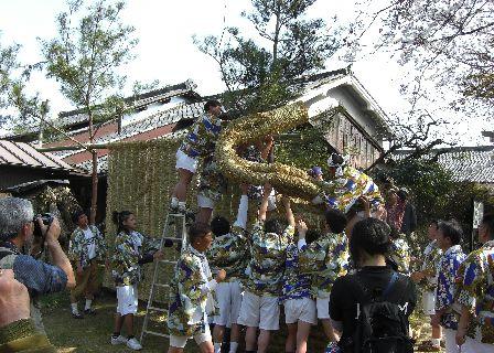 2008jyamatsuri19.jpg