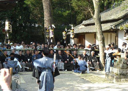 2008jyamatsuri21.jpg