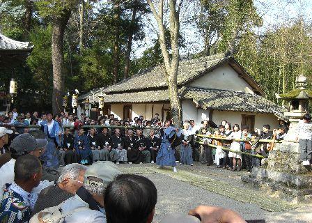 2008jyamatsuri22.jpg
