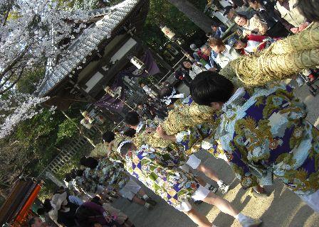2008jyamatsuri23.jpg