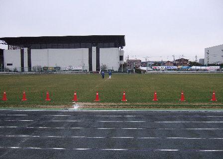 2008marathon01.jpg