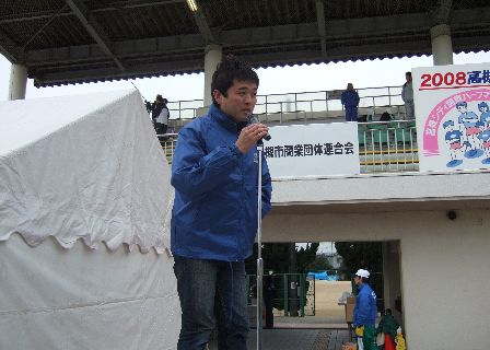2008marathon04.jpg