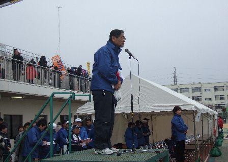 2008marathon08.jpg