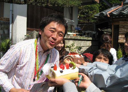 yomogi19.jpg