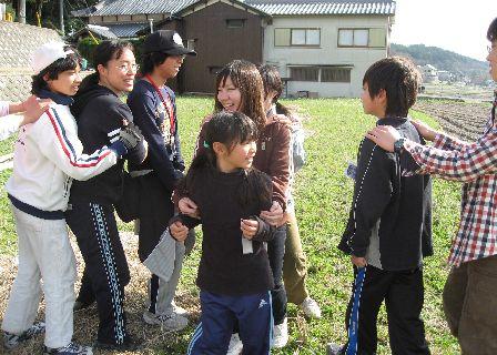 yomogi30.jpg