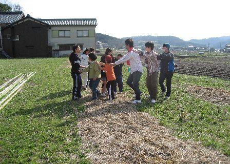 yomogi31.jpg