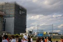 新病院(11_9.18)