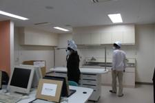 第2回病院説明会(11_11.5)新病棟