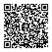 ビーナスメールQRコード