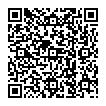 cTIMEメールQRコード