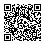 銭金QRコード