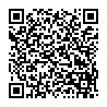 ミリオンヒットQRコード