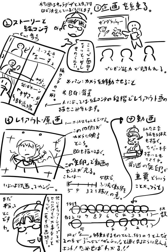 oresuke033_05.jpg