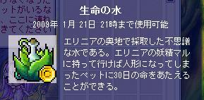seimeinomizu.jpg