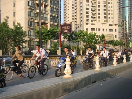 090520上海上海 021