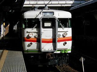 【田町】165-01
