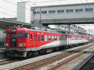 【仙台】455-02