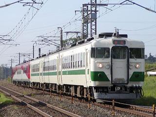 【仙台】455-04
