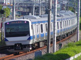 【勝田】K401-01